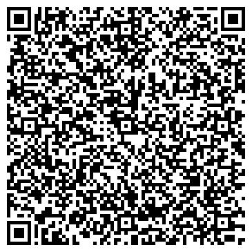 QR-код с контактной информацией организации НИАГАРА ОЗДОРОВИТЕЛЬНЫЙ ЦЕНТР