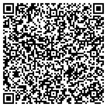 QR-код с контактной информацией организации ОБЛАСТНОЙ ГЛАЗНОЙ ДИСПАНСЕР
