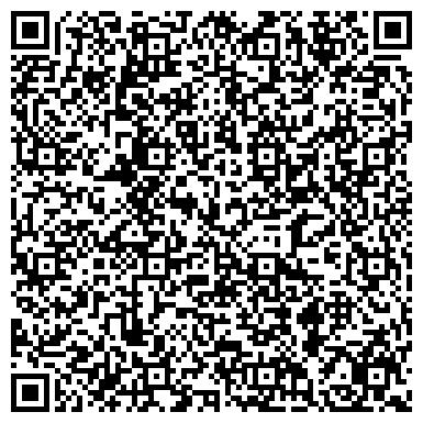QR-код с контактной информацией организации ЛАБОРАТОРИЯ НЕЙРОФИЗИОЛОГИИ И ФУНКЦИОНАЛЬНОЙ ДИАГНОСТИКИ