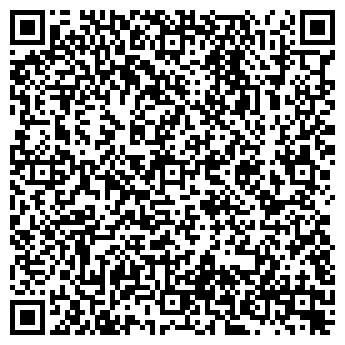 QR-код с контактной информацией организации ЗДОРОВЬЕ МЕДИЦИНСКОЕ ОБЪЕДИНЕНИЕ