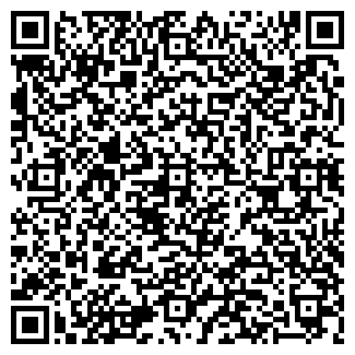 QR-код с контактной информацией организации ООО ДИЕТА-189