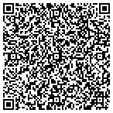 QR-код с контактной информацией организации СИБМИНВОДЫ ООО(СИБИРСКИЕ МИНЕРАЛЬНЫЕ ВОДЫ НТЦ)