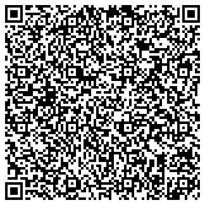 QR-код с контактной информацией организации ТОМСКОЕ ПРОТЕЗНО-ОРТОПЕДИЧЕСКОЕ ПРЕДПРИЯТИЕ ФГУП