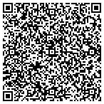 QR-код с контактной информацией организации КОРРЕКЦИЯ ПРОИЗВОДСТВЕННО-МЕДИЦИНСКОЕ ПРЕДПРИЯТИЕ