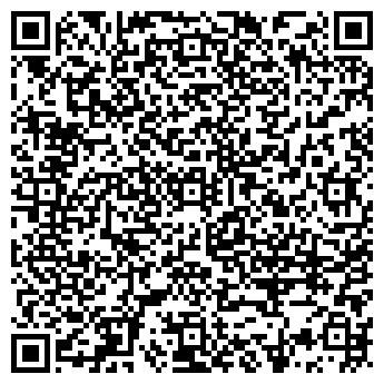 QR-код с контактной информацией организации ЗРЕНИЕ ГОРОДСКОЙ ОПТИЧЕСКИЙ МАГАЗИН
