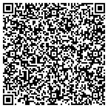 QR-код с контактной информацией организации КОЛЛЕДЖ АГРАРНО-ТЕХНИЧЕСКИЙ КРИЧЕВСКИЙ
