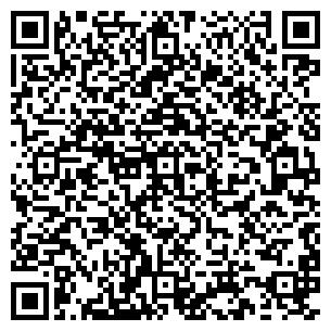QR-код с контактной информацией организации АНПА