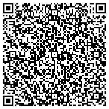 QR-код с контактной информацией организации АПТЕКА-ХОЛДИНГ ТОМСКОЕ ПРЕДСТАВИТЕЛЬСТВО