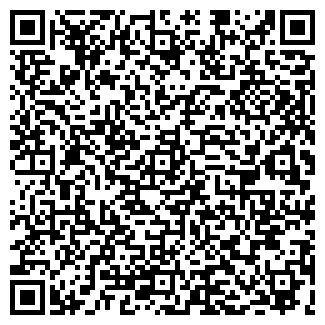 QR-код с контактной информацией организации АСТРО ОФИС