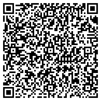 QR-код с контактной информацией организации БРАСТ