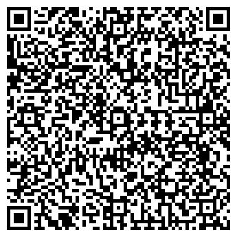 QR-код с контактной информацией организации ВИТАМИН АПТЕЧНАЯ СЕТЬ