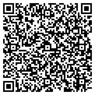 QR-код с контактной информацией организации ГИРОС