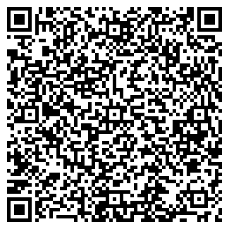 QR-код с контактной информацией организации ГРИМВИС-ФАРМ 99