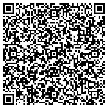 QR-код с контактной информацией организации ГРИМВИС-ФАРМ 99 АПТЕЧНАЯ СЕТЬ