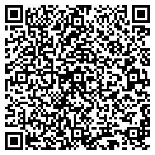 QR-код с контактной информацией организации ИЛЕН