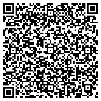 QR-код с контактной информацией организации ИЛЛЕН ООО