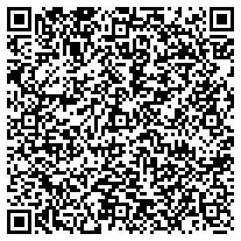 QR-код с контактной информацией организации ИРКУТСКИЙ-65 АПТЕЧНЫЙ ПУНКТ