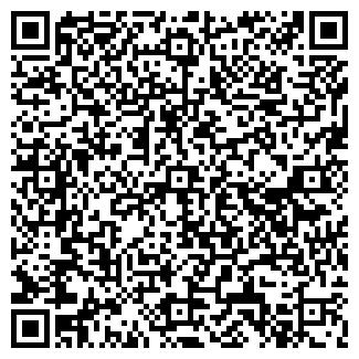 QR-код с контактной информацией организации ЛЕКАРСТВА И ОЧКИ