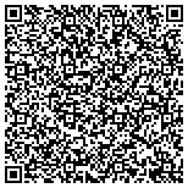 QR-код с контактной информацией организации МАЛЫШ СПЕЦИАЛИЗИРОВАННАЯ КОНСУЛЬТАЦИОННАЯ АПТЕКА РОДДОМА № 1