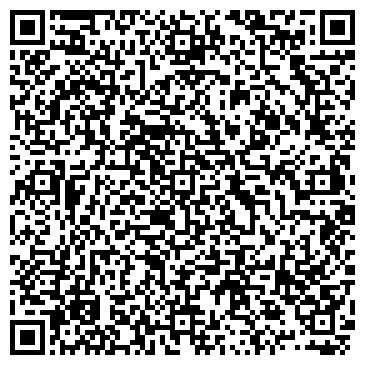 QR-код с контактной информацией организации МИР ЛЕКАРСТВ СЕТЬ АПТЕК СВС-ФАРМ