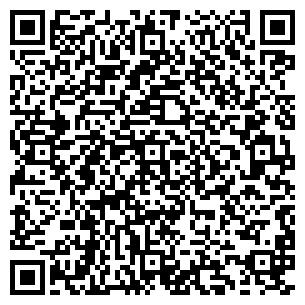 QR-код с контактной информацией организации ОРВИ