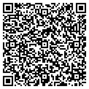QR-код с контактной информацией организации ООО САНО