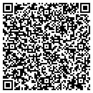 QR-код с контактной информацией организации СВС-ФАРМ