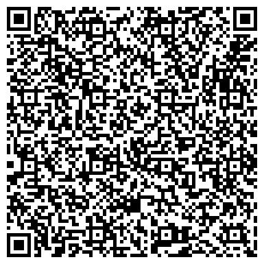 QR-код с контактной информацией организации СПРАВКА О НАЛИЧИИ ЛЕКАРСТВ ЦЕНТР ФАРМАЦЕВТИЧЕСКОЙ ИНФОРМАЦИИ ОГУ