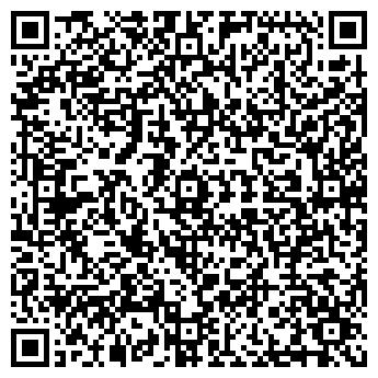 QR-код с контактной информацией организации ФАРМ-М АПТЕЧНЫЙ ПУНКТ