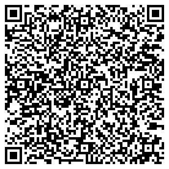 QR-код с контактной информацией организации КРИЧЕВЦЕМЕНТОШИФЕР ПРУП
