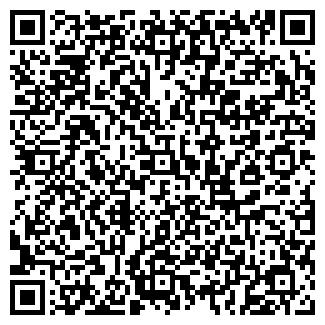 QR-код с контактной информацией организации ЧАСТНАЯ АПТЕКА