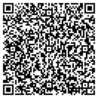 QR-код с контактной информацией организации ЭЛИТА М