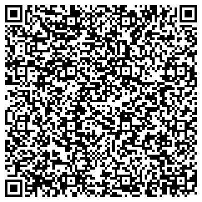 QR-код с контактной информацией организации ТОМСКИЙ ЛАКОКРАСОЧНЫЙ ЗАВОД