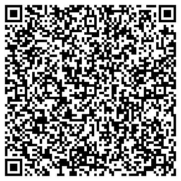QR-код с контактной информацией организации ООО МОНОЛИТ, СТРОИТЕЛЬНОЕ УПРАВЛЕНИЕ