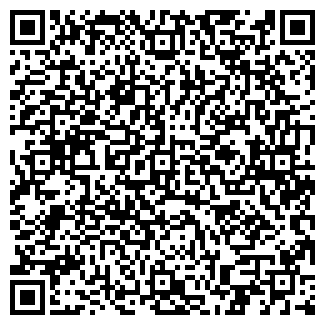 QR-код с контактной информацией организации ООО ПРЕМЬЕР