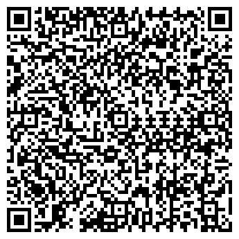 QR-код с контактной информацией организации ТОМСКГРАЖДАНПРОЕКТ