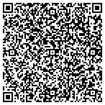 QR-код с контактной информацией организации ПУНКТ ТАМОЖЕННОГО ОФОРМЛЕНИЯ КРИЧЕВЦЕМЕНТОШИФЕР