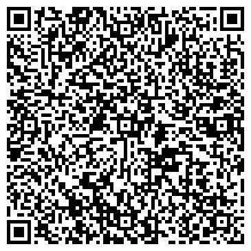 QR-код с контактной информацией организации КЛАССИК ПРОЕКТНО-СТРОИТЕЛЬНАЯ КОМПАНИЯ