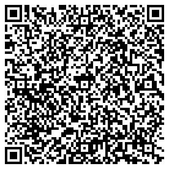 QR-код с контактной информацией организации ПРОЕКТНЫЙ ИНСТИТУТ ОБГУП