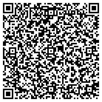 QR-код с контактной информацией организации ТОМСКАГРОПРОМПРОЕКТ