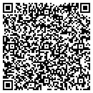 QR-код с контактной информацией организации ФОБУС-2000 НТФ