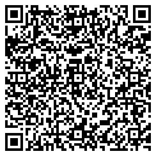 QR-код с контактной информацией организации ЮТАС