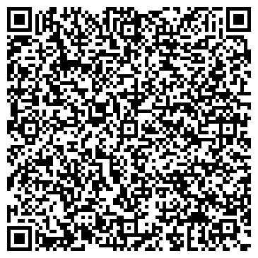QR-код с контактной информацией организации РАЙОН ГАЗОСНАБЖЕНИЯ КРИЧЕВСКИЙ