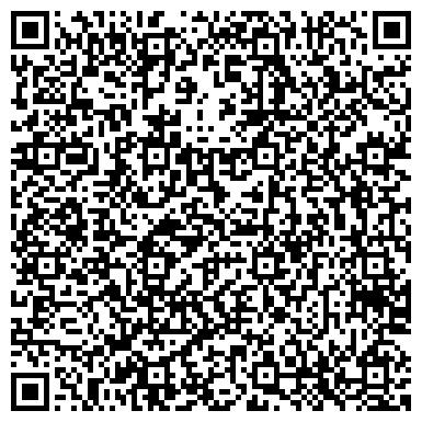 QR-код с контактной информацией организации ГОРЭЛЕКТРОСЕТИ, ФИЛИАЛ ОАО ТОМСКИЕ КОММУНАЛЬНЫЕ СИСТЕМЫ, ОАО