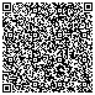 QR-код с контактной информацией организации ООО ТЕХИМПЛАНТ ЛТД., НАУЧНО-ПРОИЗВОДСТВЕННОЕ ПРЕДПРИЯТИЕ