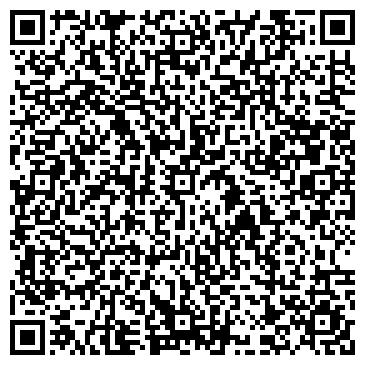QR-код с контактной информацией организации ПАДИШАХ МАГАЗИН НАПОЛЬНЫХ ПОКРЫТИЙ