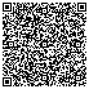 QR-код с контактной информацией организации РУНА-БАНК АКБ