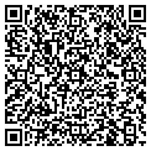 QR-код с контактной информацией организации БОГАШЕВО