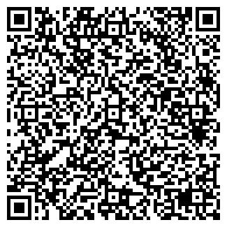 QR-код с контактной информацией организации НОВТОМ-АВТО