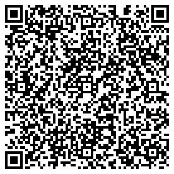 QR-код с контактной информацией организации БЕЛОКУРИХА ТОМСКИЙ ФИЛИАЛ